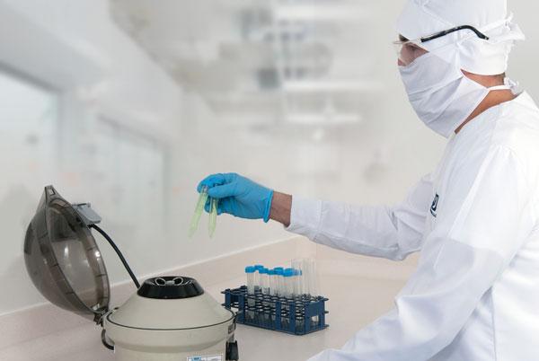 slide-desarrollos-dermocosmeticos-laboratorio