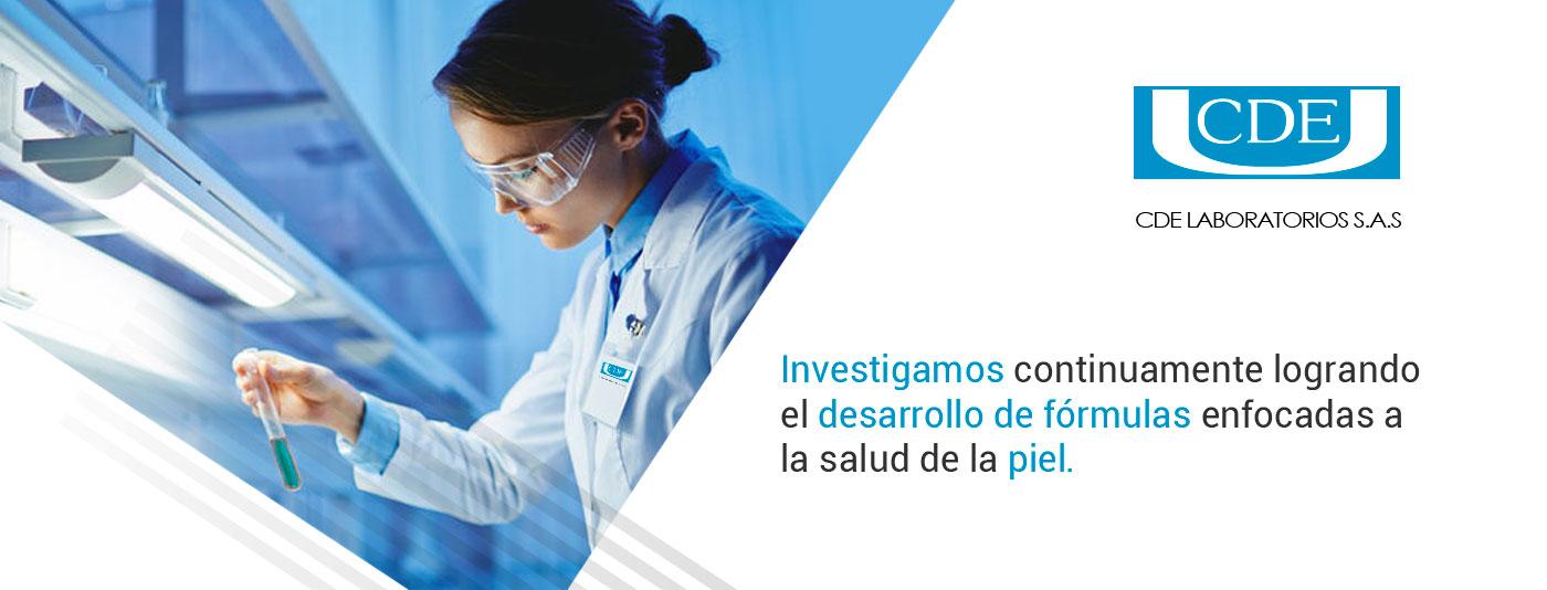 cde-laboratorios-salud-de-la-piel-latina