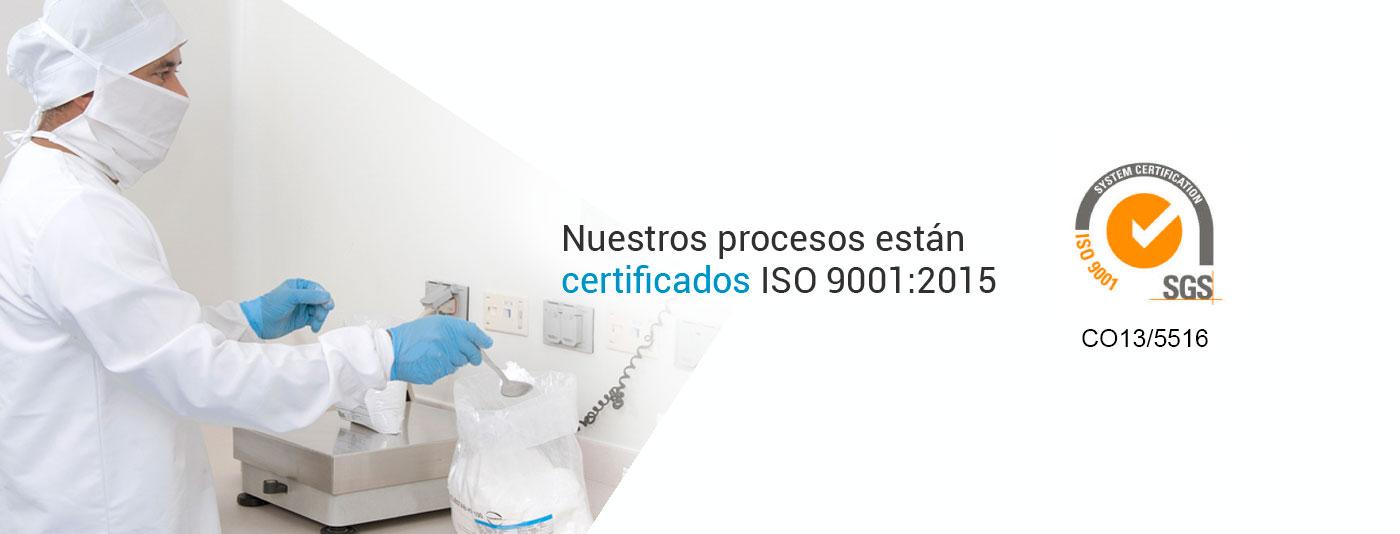 procesos-certificados